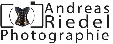 Andreas Riedel Fotographie